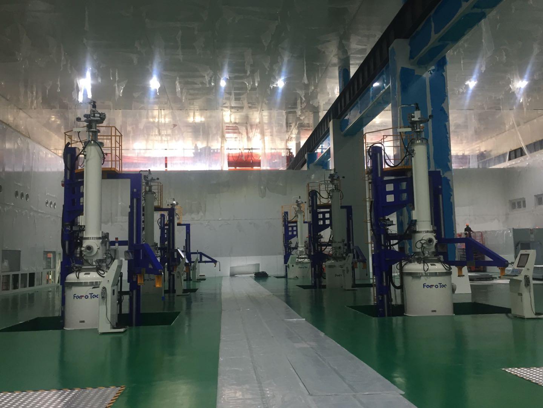 银和半导体大尺寸硅片生产车间.jpg